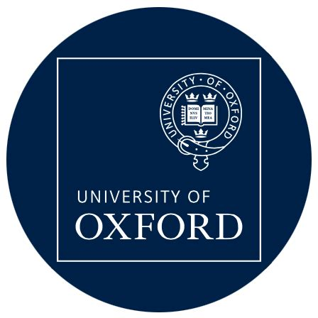 Stages of research proposal history oxford My Slow Life